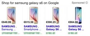 samsung_galaxy_s6_-_Google_Search