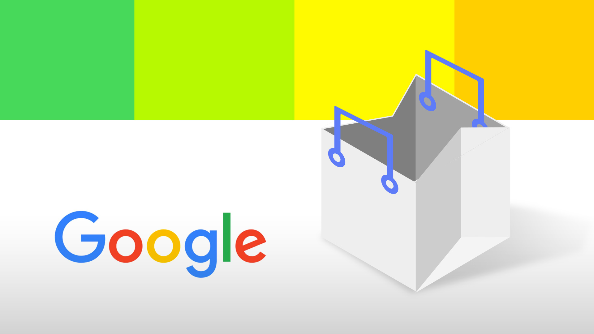 Google Launches New Assortment Report Feature