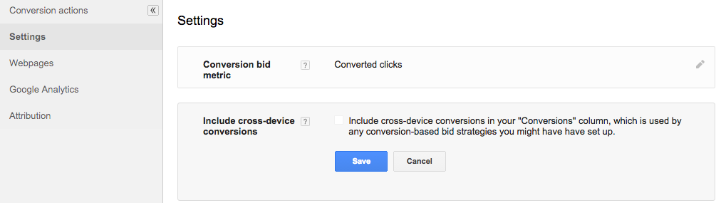 Conversions_–_Google_AdWords