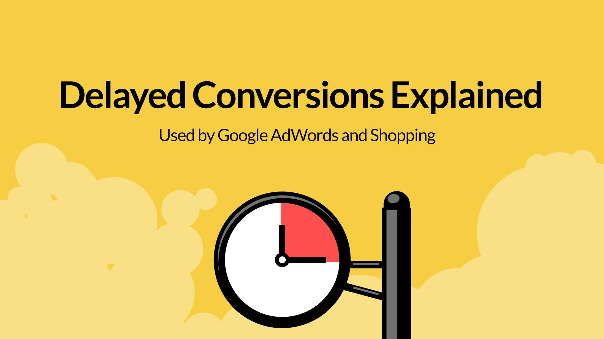 delayed-conversions