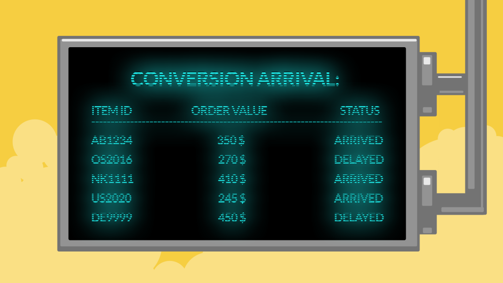 delayed-conversions.png-scoreboard