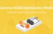 Hero Common ROAS Optimization Pitfalls