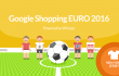 Google Shopping tournement