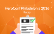 HeroConf Philadelphia hero image