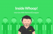 Hero Inside Whop! Interview with Google Shopping expert Reinhard Einwagner