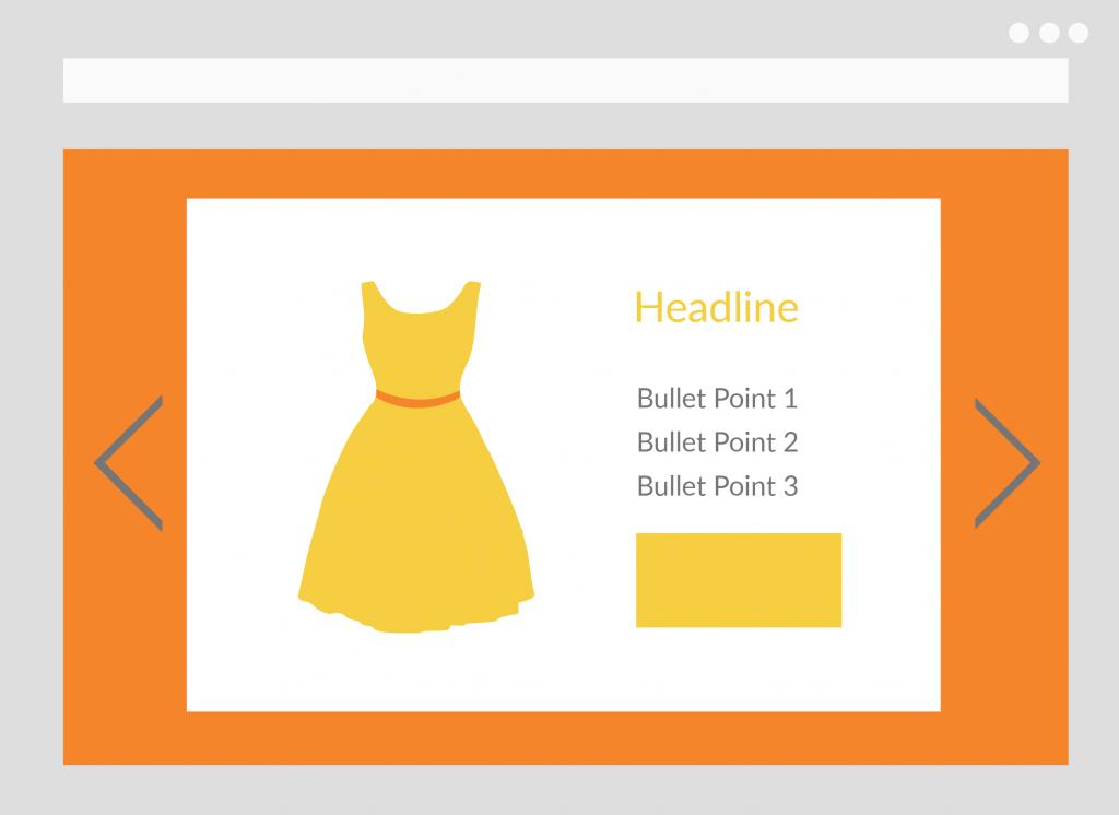 product_descriptions_headlines_bullet_points