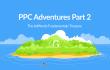 Hero Image PPC Adventures