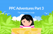 HeroPPC Adventures: E-Commerce Jungle
