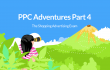 Hero PPC Adventures Shopping Advertising Exam