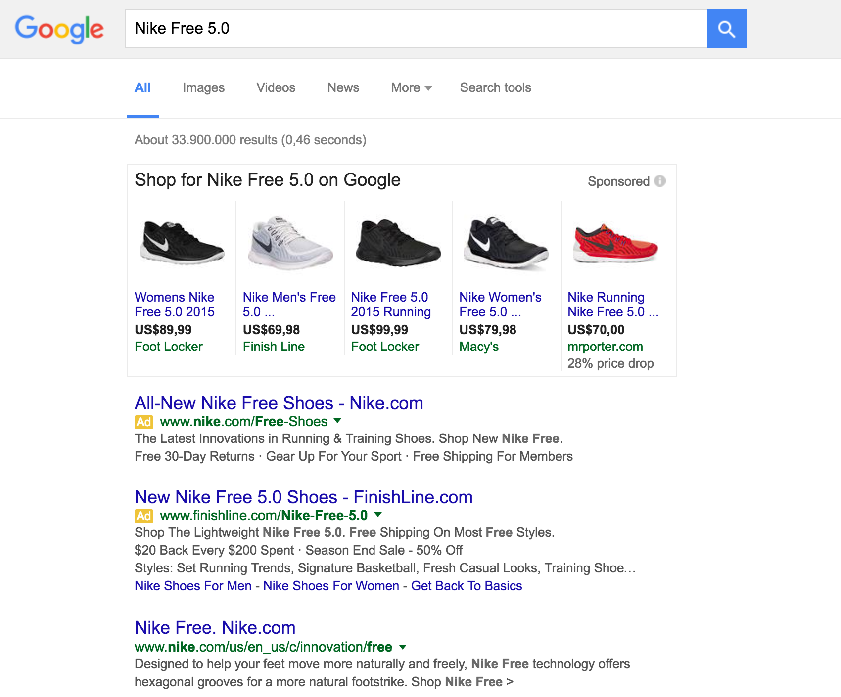 32128c21394db Why Google Shopping Is Already The Next Big Thing In PPC