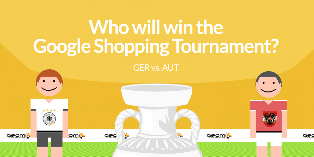 GER vs. AUT – Who Will Win…
