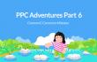 Hero PPC Adventures Common E-Commerce Mistakes