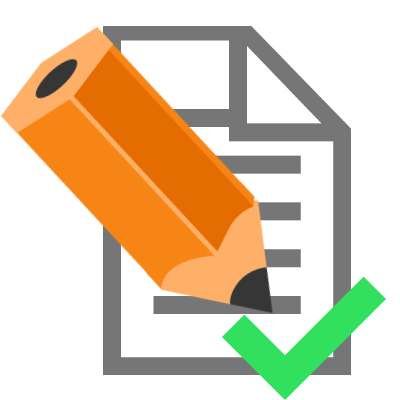 Adwords Certification Requirements