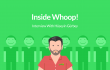 Hero Inside Whoop! Interview with Sales Manager Gürbey Husseyin