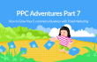 Hero PPC Adventure Part 7 How to Grow Your E-Commerce Business with Email Marketing