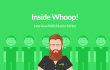 Hero Inside Whoop! Interview with Martin Köhler