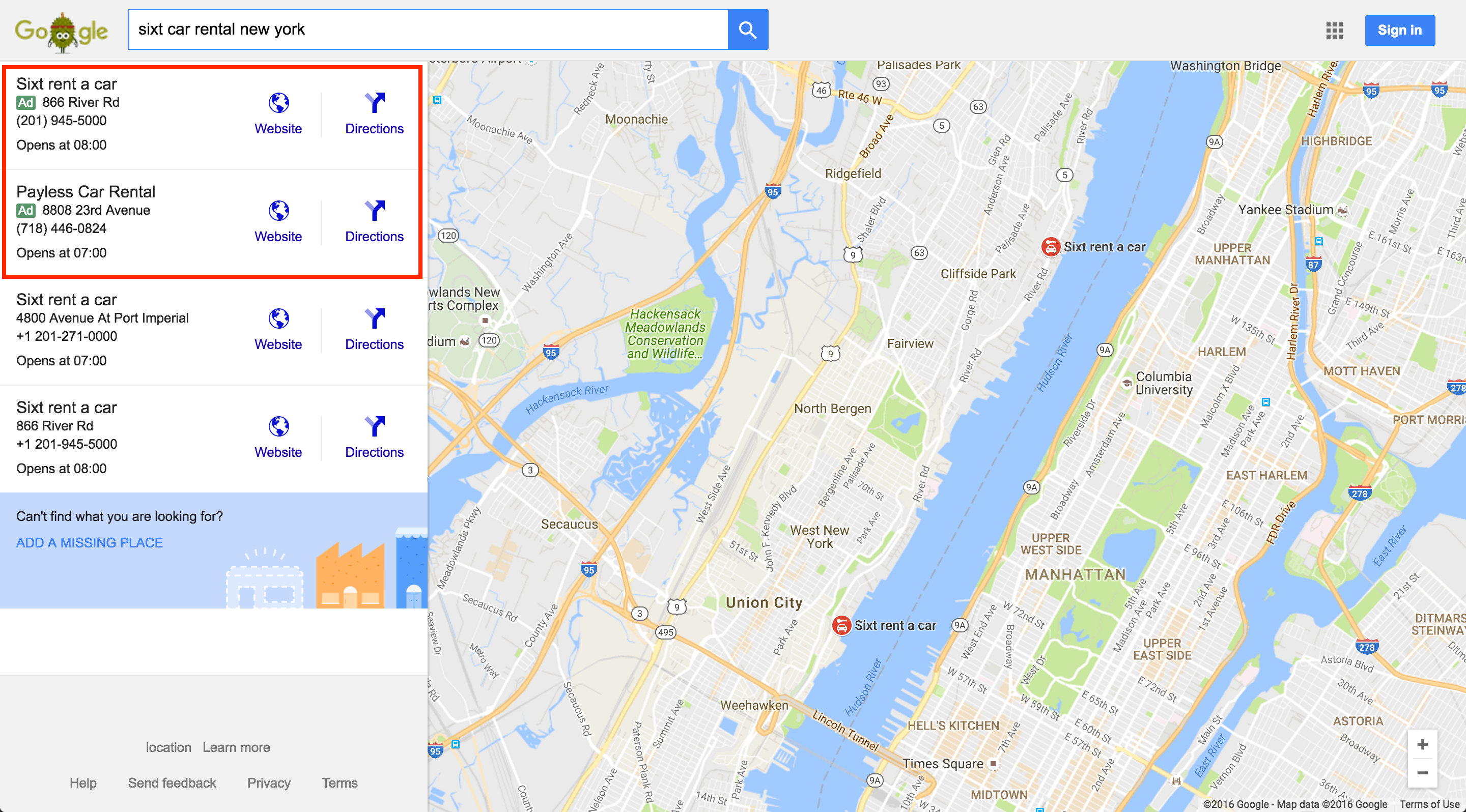Attract Local Shoppers with AdWords Location Extensions on bg google maps, sc google maps, petra google maps, de google maps, kansas google maps, uk google maps, andorra google maps, ga google maps, la google maps,