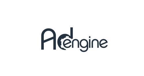 adengine