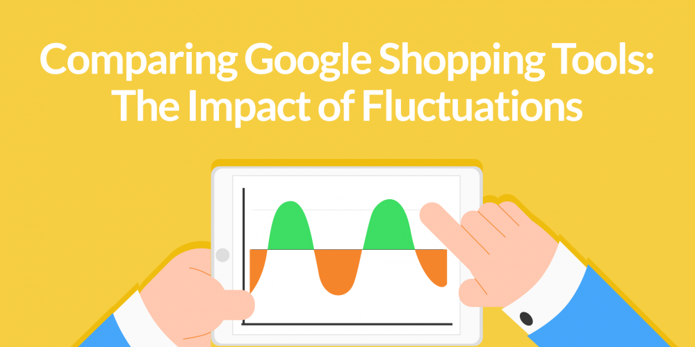 Comparing Google Shopping Tools: The Impact of…