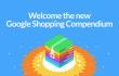 google shopping compendium