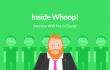 Hero Inside Whoop! Interview Martin Zauner
