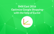 smx-east-optimize-google-shopping