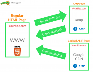 amp-overview