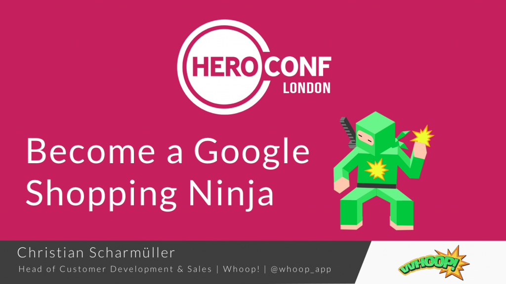 become-a-google-shopping-ninja