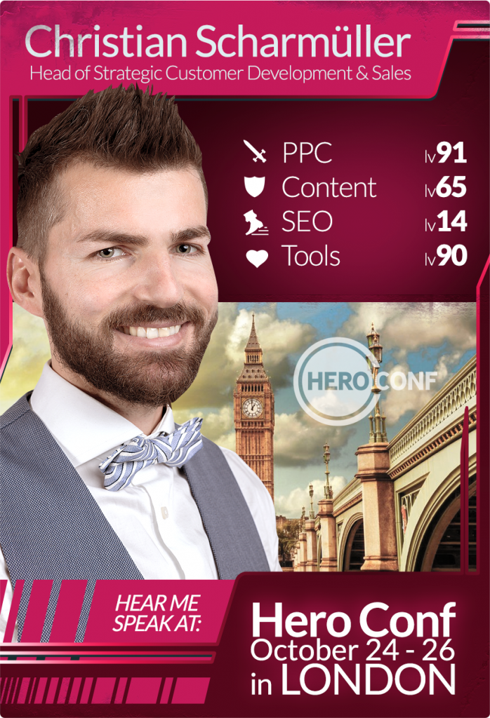 scharmueller-hero-conf-london speaker card