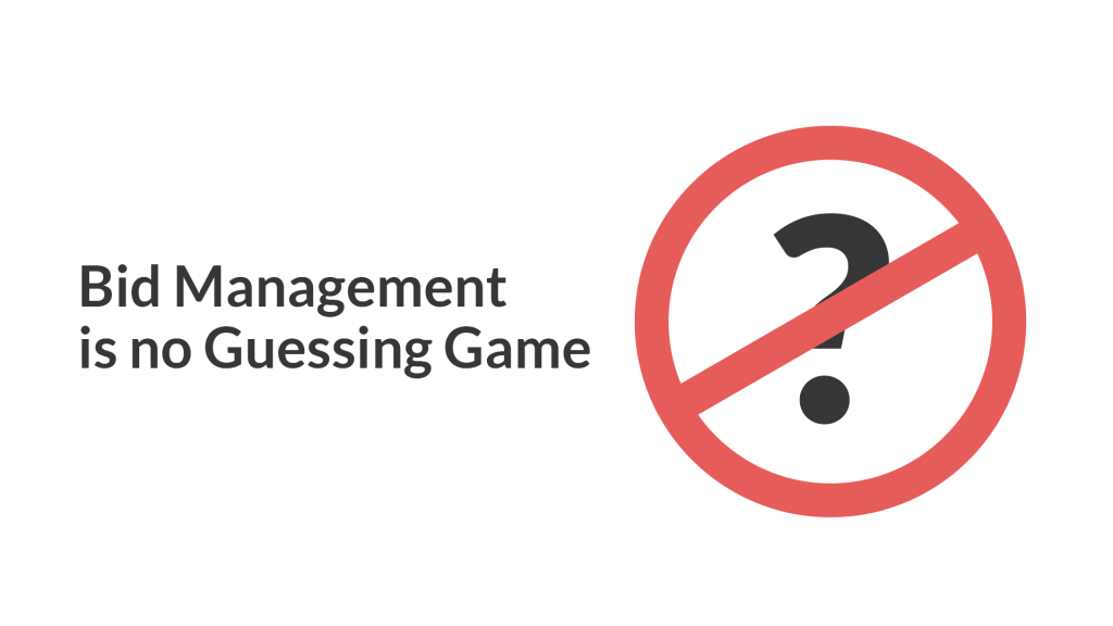guessing-game