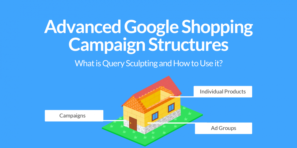 Advanced Google Shopping Campaign Structures – Query…