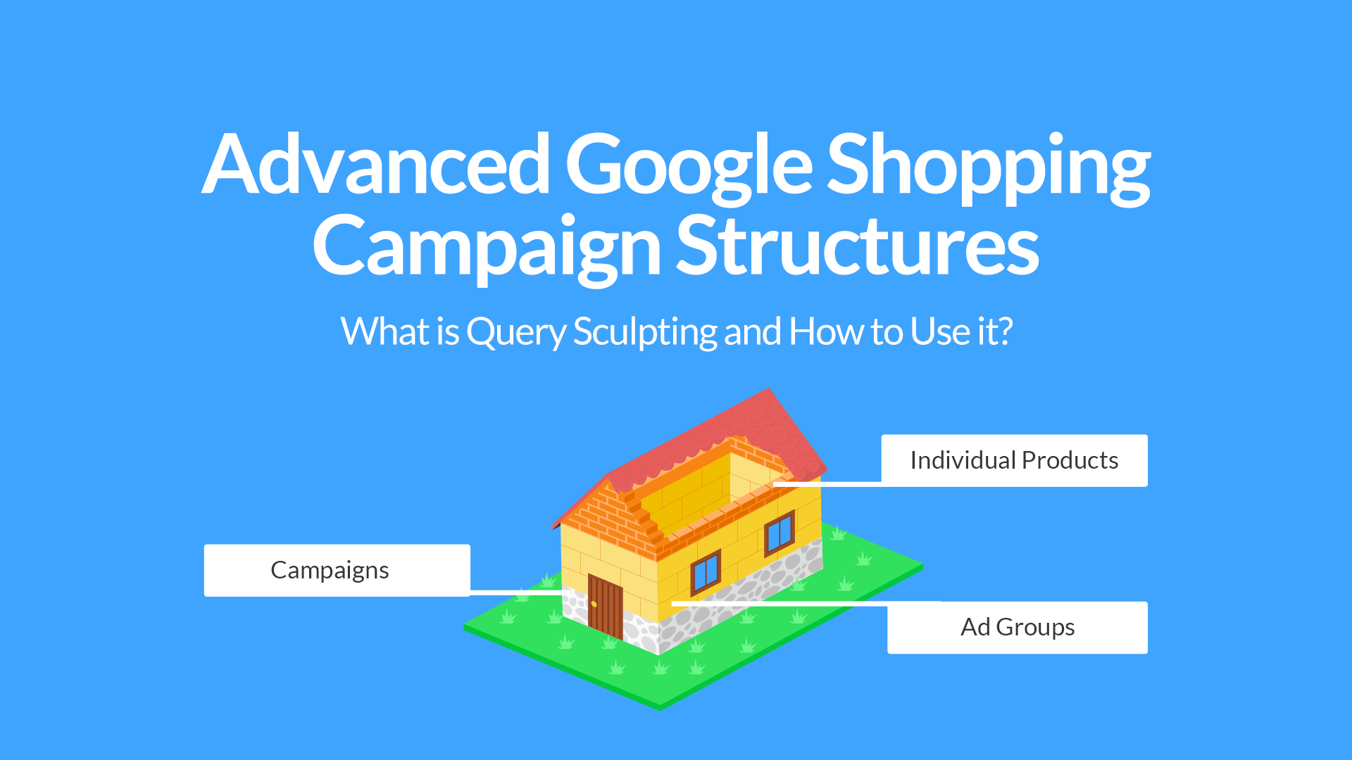 advanced-google-shopping-structures-query sculpting