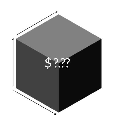 black-box-bidding