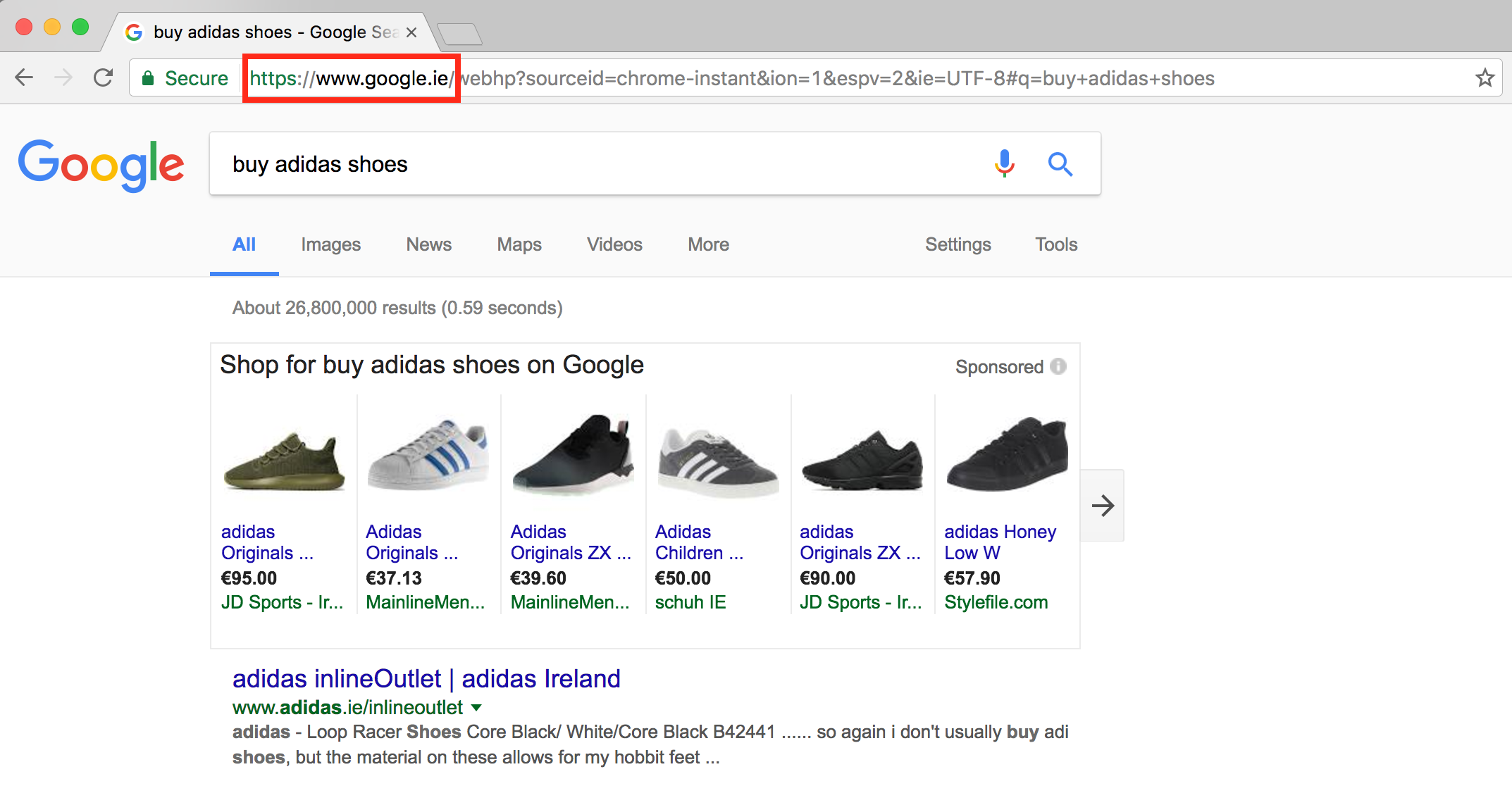 Google Will Add 11 New Google Shopping Countries In 2017
