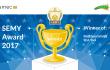 SEMY Award 2017 SEA tool