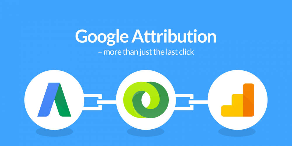 Google's New Answer to the Attribution Dilemma