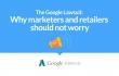 Google Lawsuit Image