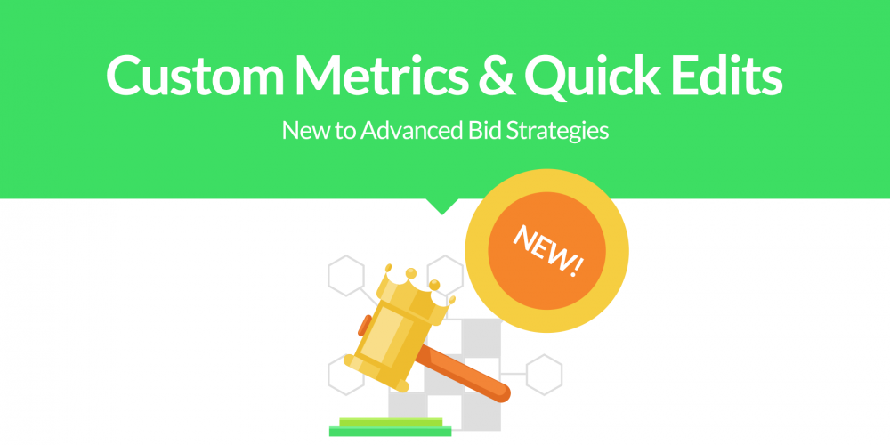 Whoop! Now Offers Custom Metrics and Quick…
