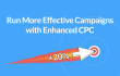 enhanced CPC hero