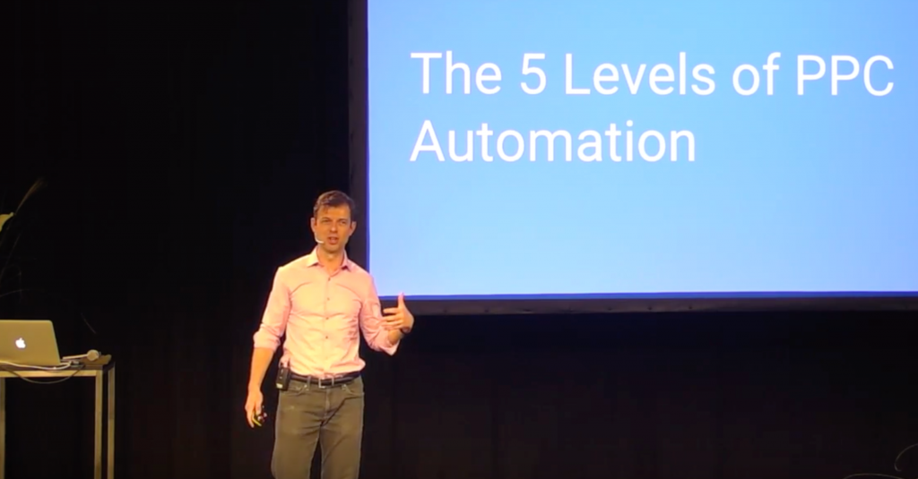 frederick-vallaeys-five-levels-ppc-automation