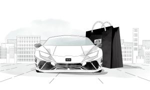 bstn-google-shopping-black-friday-blog