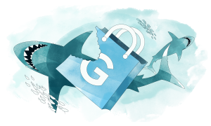Google-Shopping-Performance-Killers
