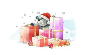 christmas smec 2018