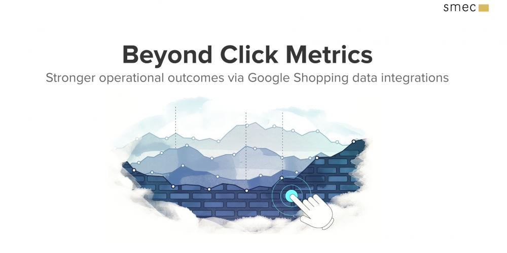 Beyond Click Metrics