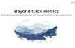 beyond-click-metrics-hero
