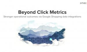 beyond-click-metrics-hero