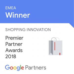 shopping-innovation-badge