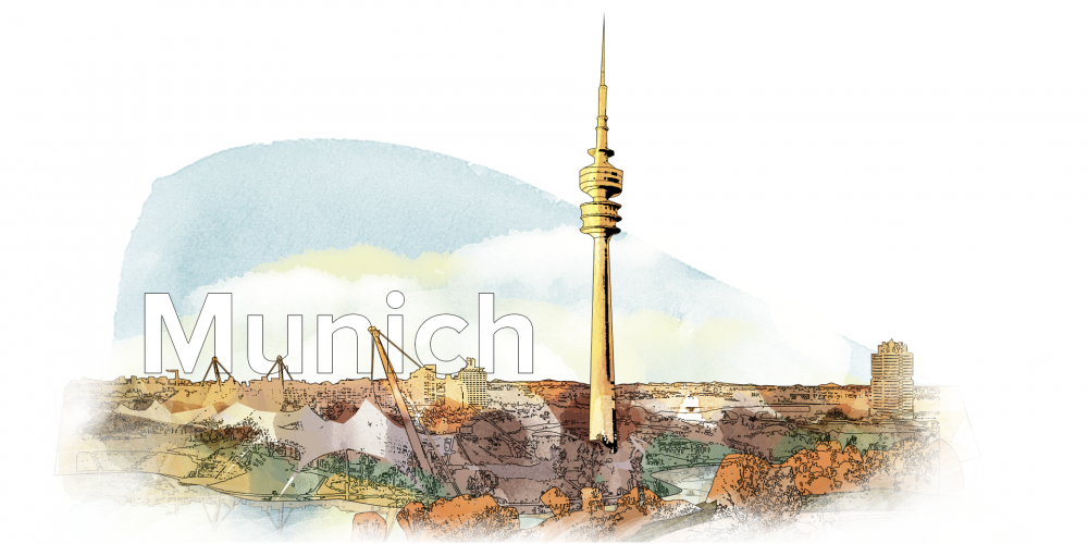 SMX Munich recap: of benchmarks and seasonalities