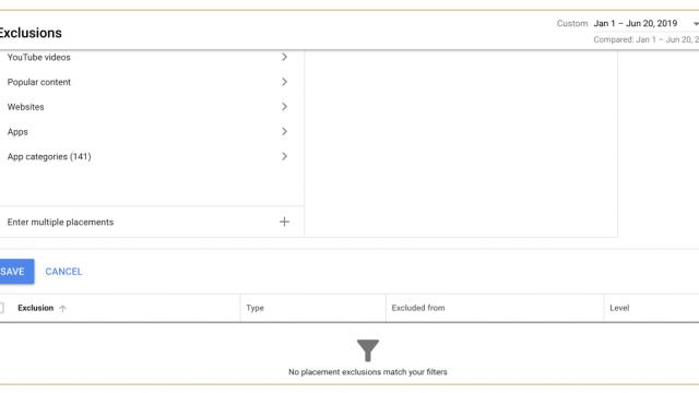 Google Shopping Blog   EN   smec - Smarter Ecommerce