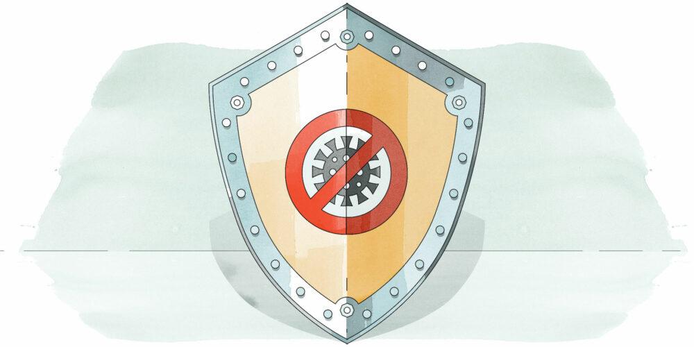 Ecommerce and coronavirus: a strategic assessment and…